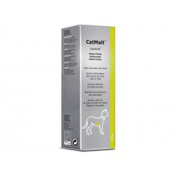 CAT MALT TB. 50 ML