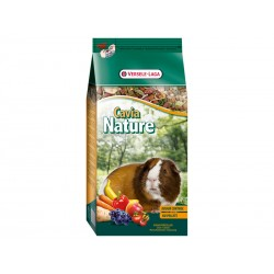 COBAYE CAVIA NATURE BT 750 G