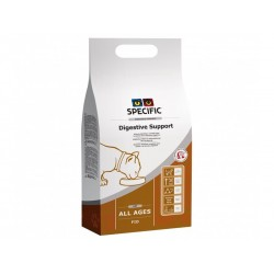 Specific Chat FID DIGESTIVE SUPPORT Sac 2.5 kg