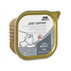 SPECIFIC FJW JOINT SUPPORT 7BARQ.100G