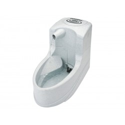 FONTAINE MINI DRINKWELL 1,2 L