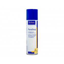 PARASTOP GRAND DIFFUSEUR FL. 250 ML