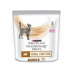 Proplan Veterinary Diets Féline NF RENAL FUNCTION 6 X 350 g