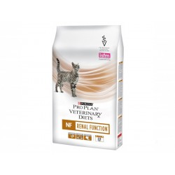 Proplan Veterinary Diets Féline NF RENAL FUNCTION sac 1,5 kg