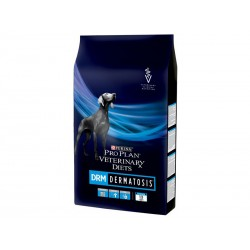Proplan Veterinary Diets Canine DERM Sac 3 kg