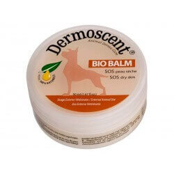 DERMOSCENT BIO BALM POT 50 ML
