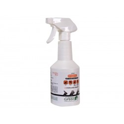 RHODEO CHIEN/CHAT/NAC SPRAY 500 ML