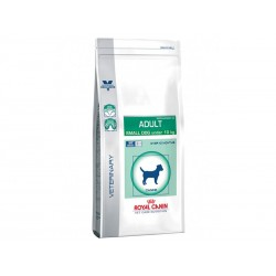 Veterinary Care Nutrition Chien ADULT SMALL Sac 8 kg
