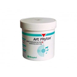 ART PHYTON CHIEN POT 500ML / 190 G